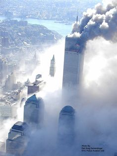 Lost New York United Airlines, Us History, American History, Titanic History, Rms Titanic, American Pride, Day Of Infamy, 911 Never Forget, World Trade Center Attack