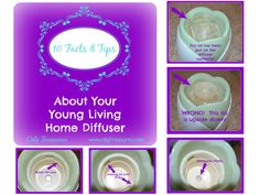 diffuser 10 facts and tips collage.001
