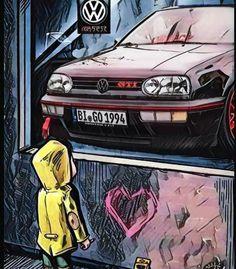 Volkswagen Jetta, Jetta A4, Vw Mk4, Vw Golf 3, Golf Mk3, Vw Emblem, Vw Classic, Tuner Cars, Vw Cars