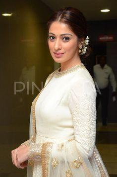 Actress Raai Laxmi Pictures in White Designer Dress at Kotikokkadu Audio Launch .COM 0022 - Raai Laxmi Bollywood Girls, Bollywood Celebrities, Raai Laxmi, Indian Actress Gallery, Indian Photoshoot, Indian Beauty Saree, Beautiful Indian Actress, Celebrity Pictures, Indian Actresses