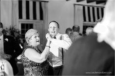 carolienandben.com_3108 Hero, Couple Photos, Couples, Wedding, Beautiful, Couple Shots, Valentines Day Weddings, Couple Photography, Couple