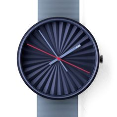 Dezeen Watch Store pop-up at designjunction