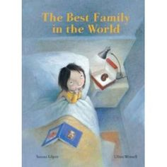 Cute book on adoption.  You can order it here: http://j3737.myubam.com/