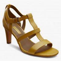 Sandale confortabile pentru femei http://www.magazinuniversal.net/2014/03/sandale-confortabile-pentru-femei.html