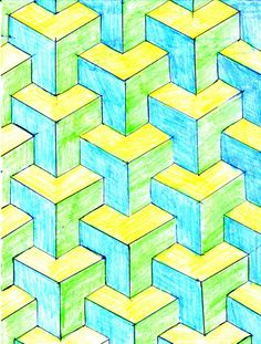 Image Detail For Mathematician M C Escher Created Tessellations By Translating Rotating Tessellation