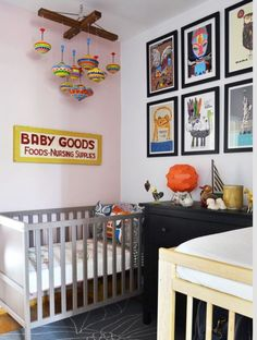candys babyshower bebe original cuarto habitacion bebe ulises decoracin infantil bebs de los nios beb sala de nios bebs vivero