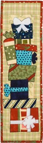 All For Me(PATTERNS) Product No: 20590  Supplier Code: P116  Designer/Artist:  Patch Abilities - Patterns