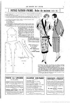 vintage patterns 1920s - SSvetLanaV - Picasa Web Album