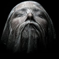 Caillech, called the Veiled One, is the Celtic Great Goddess in her Destroyer aspect. She is invoked for disease, plague, cursing, and wheat.