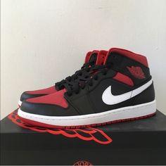 Nike air jordan 11 Homme 308 Shoes