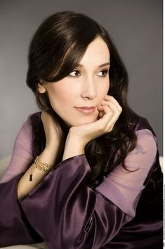 Sibel Kekilli, Shae, Game of Thrones