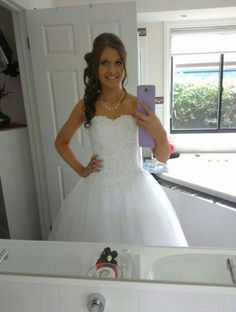 debutante dresses | Debutante And Formal Dress News - Debutante Dresses and Formal Dresses ...