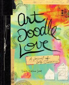 Arte Amor Doodle: Amazon.de: Amanecer Sokol: Books