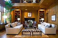 215 best staging re design remodel ideas images home decor home rh pinterest com