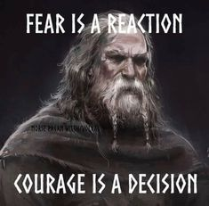Positive Quotes, Motivational Quotes, Inspirational Quotes, Inspirational Life Lessons, Wisdom Quotes, Life Quotes, Truth Quotes, Viking Quotes, Viking Sayings