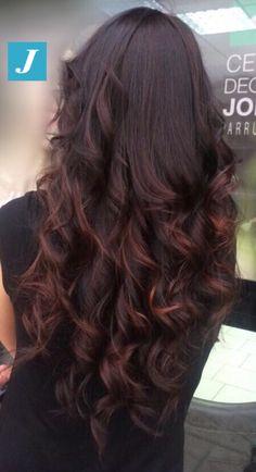 E' un piacere poter esaudire un vostro desiderio! #cdj #degradejoelle #tagliopuntearia #degradé #igers #musthave #hair #hairstyle #haircolour #longhair #oodt #hairfashion #madeinitaly