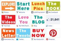 Using Visual Marketing for Social Media Results