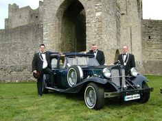 Our past clients testimonials after using AKP Chauffeur Drive's modern vintage wedding car hire and limousine hire service Canada Travel, Travel Usa, Wedding Car Hire, Luxury Wedding, Dublin Ireland, Ireland Travel, Modern Vintage Weddings, Mercedes E Class, Adventure Couple