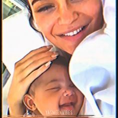 Relationship Videos Ideas For Teens Kylie Jenner Photoshoot, Mode Kylie Jenner, Trajes Kylie Jenner, Kylie Jenner Outfits, Aesthetic Movies, Bad Girl Aesthetic, Aesthetic Videos, Aesthetic Black, Freaky Relationship Goals Videos
