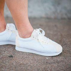 3a5916acf208b6 Air Jordan Future Pure Platinum On Foot Sneaker Review