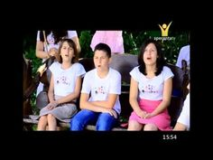 Harmony Kids - La Tine, Tată - YouTube Music For You, Try Again, Youtube, Kids, Children, Boys, Children's Comics, Boy Babies, Kid