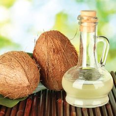 77 Coconut Oil Uses