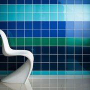 1000 images about johnson tiles on pinterest tile wall for 100x100 floor tiles