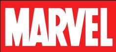 Agents of SHIELD - Season 2 - Will feature a tie-in to Age of Ultron | Spoilers