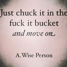 like the idea but not the words Great Quotes, Me Quotes, Motivational Quotes, Funny Quotes, Inspirational Quotes, Stalker Quotes, Quotes To Live By Wise, Funny Positive Quotes, Laugh Quotes