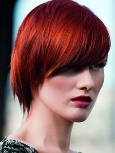 cool-red-hair-252x336