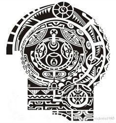 Finden Sie die besten wasserdichte tattoo-aufkleber-wrestler dwayne johnson hälfte ein totem tattoo arm aufkleber schulter dekoration temporäre tätowierung aufkleber zu Großhandelspreisen aus Chinas tätowierung Anbieter victoria1985 auf de.dhgate.com.