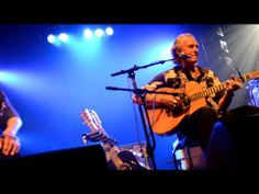 ▶ HANS THEESSINK & TERRY EVANS @ SOUTHERN BLUESNIGHT - 15/03/13 - TRACK 5 - YouTube