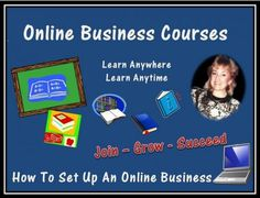 Empower Network - 3 Step Formula To A Complicated Online Marketing Solution