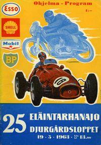25. eläintarhanajot Helsinki Car Posters, Finland, Classic Cars, Helsinki, Vehicles, Google, Art, Craft Art, Vintage Classic Cars