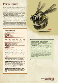 Dnd Dragons, Dungeons And Dragons Characters, D&d Dungeons And Dragons, Dnd Characters, Dnd Stats, Dnd 5e Homebrew, Dnd Monsters, Dungeon Maps, Dungeons And Dragons Homebrew