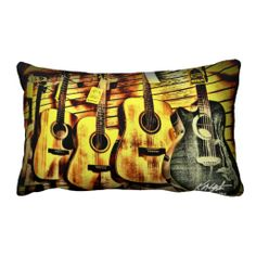 ==> reviews          Guitar Lovers Pillow           Guitar Lovers Pillow lowest price for you. In addition you can compare price with another store and read helpful reviews. BuyHow to          Guitar Lovers Pillow please follow the link to see fully reviews...Cleck link More >>> http://www.zazzle.com/guitar_lovers_pillow-189814650044466273?rf=238627982471231924&zbar=1&tc=terrest
