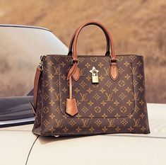 f26b8bea7206a 2019 New LV Collection For Louis Vuitton Handbags  Louis  Vuitton   Handbags