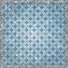 12x12 background for scrapbooking and other projects