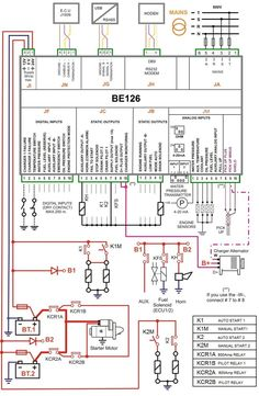 10 Best درات 1 Images Electrical Wiring Diagram Circuit Diagram Electrical Diagram