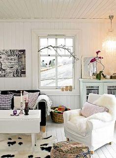 Window Hangers