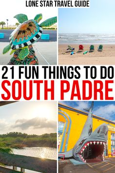 Here are the best things to do on South Padre Island, Texas' only tropical island! what to do on south padre island tx | fun things to do south padre tx | south padre things to do | south padre attractions | best places to visit south padre island texas | best things to see on south padre island | weekend in south padre island tx | south padre island beach | south padre island texas beach | best beaches in texas | best beach towns in texas | south padre vacation ideas | south padre travel