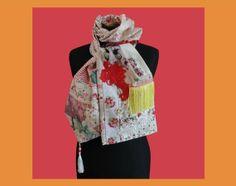 http://www.alittlemarket.com/echarpe-foulard-cravate/echarpe_foulard_boheme_chic_nathanaelle_-7016299.html