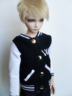 9d9a6a5a499 338 Best BJD Clothes and Accessories images