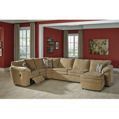 raf chaise sectional by signature design by ashley get your coats dune 4 pc raf chaise sectional at mikeu0027s furniture chicago il furniture store