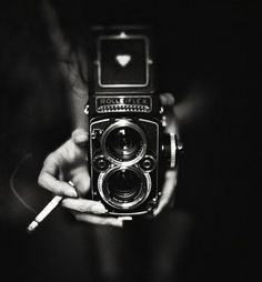 History of Cameras and Photography through the years. http://imagesandcameras.com/black-and-white-photography/
