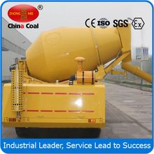 chinacoal11 xinxigongsilong@gmail.com   Construction Machine, Construction Machine direct from Shandong China Coal Industrial & Mining Supplies Group Co., Ltd. in China (Mainland)