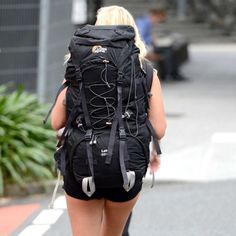 Backpacker tax delay to cost Government $40m