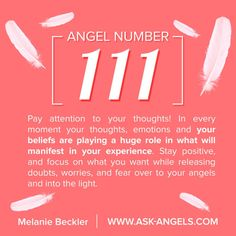 Want to learn something about numerology?numerology and the divine triangleGet some guidance for your own life.From basic to advanced numerology. Check out the strategies and help right here! Angel Number 11, 555 Angel Numbers, Angel Number Meanings, Numerology Numbers, Numerology Chart, A Course In Miracles, Spiritual Guidance, 111 Spiritual Meaning, Spiritual Symbols