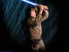 Skywalker Luke Singularity Rpg Wiki Wallpapers Resolution : Filesize : kB, Added on October Tagged : skywalker Luke Skywalker Lightsaber, Star Wars Luke Skywalker, Infj Characters, Story People, Star Wars Light Saber, The Valiant, Mark Hamill, The Empire Strikes Back, A New Hope