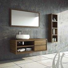 Zebis-Natural-Bathroom-Furniture-008